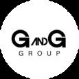 Logo-GG-Group-Bianco